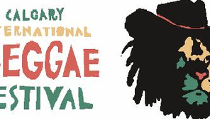 """Reggae Fest"" se presentara en Shaw Millennium Park."
