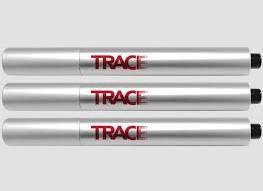 """""""Trace"""" la nueva herramienta en la prevención de robos."""
