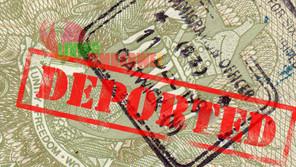 ¿Sabías que más de 15,000 ciudadanos extranjeros están en la lista de deportación de Canadá?