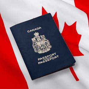 ¿Sabías que Alberta anunció aperturas migratorias para la obtención de residencias permanentes?