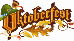 Prost!!! Did you know that Oktoberfest in Bmo Center Calgary is coming?