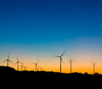 "Did you know that: ""Wind Energy"" is the fuel of the future?"