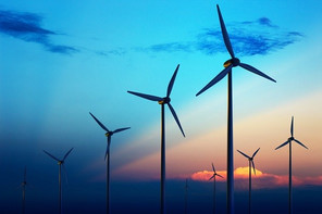 Do you Know The revolution of renewable energies of Alberta?