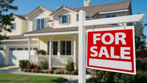 ¿Sabías que el mercado de propiedades de Alberta experimentó una mejora en enero recién pasado?
