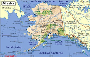 Do you know: Why Russia sold Alaska to the United States ?