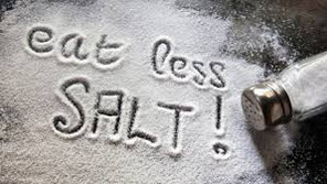 Did you know that you are eating 2,000 micro-plastic each year through table salt?