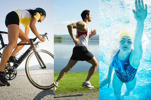 Did you know that physicians in Alberta write prescriptions that prescribe exercise ?