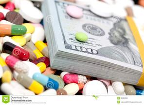 """¿Sabías que los: """"Medicamentos Genéricos"""". Favorecen la estimulación económica del mercado?"""