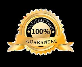 satisfaction-guaranteed-png-download-812