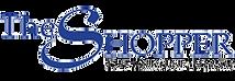 shopper logo.png