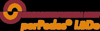 Logo_LüDo280121.png