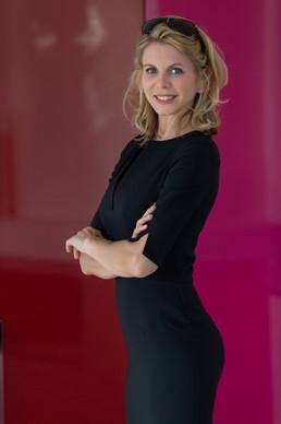 Melanie Scheiter Schrankwand