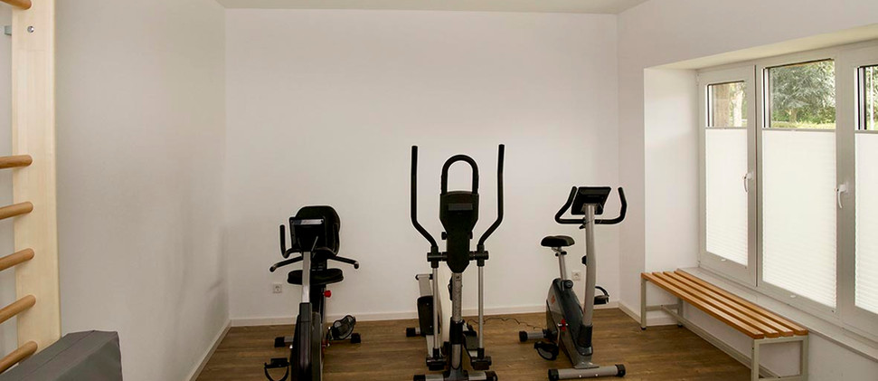 BA_Fitnessraum_kl.jpg