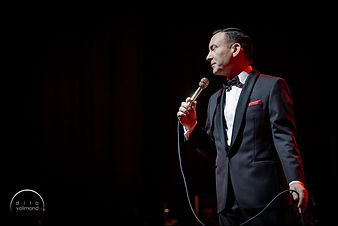 Pressefoto Sinatra.jpg
