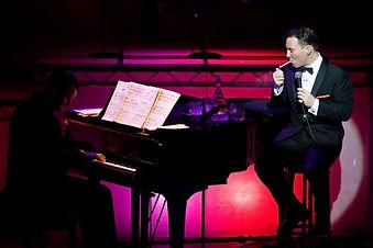 Sinatra_Piano.jpg