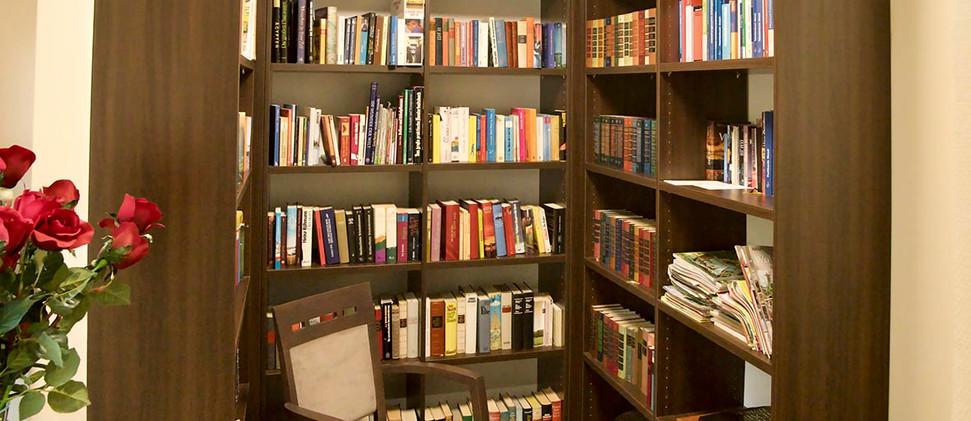 BA_Bücher.jpg