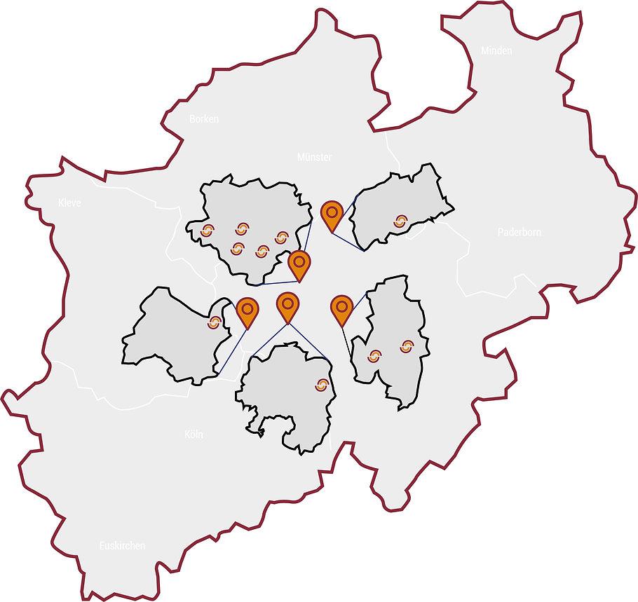 NRW_Landkarte.jpg