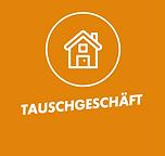 Tauschgeschäft Haus verkaufen