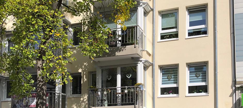 Friedrichstraße 13