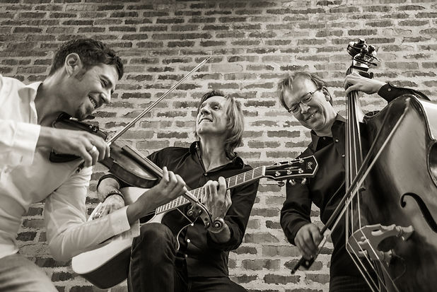 Trio-Instrumente-entsättigt_dup.jpg