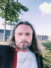 EvgenyShmarlovskiY_Beard-long-Hair.JPG