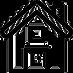 Wohnungsausstattung.png