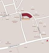 Stadtkarte.jpg