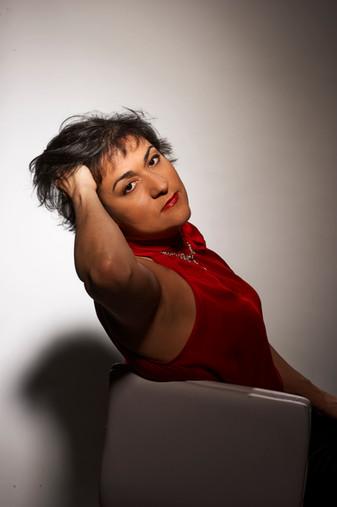 Suzanne Dowaliby Streisand