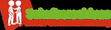 Logo_260121_Schulterschluss.png