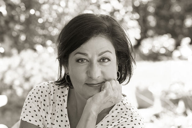 2020._Portrait-Suzanne Dowaliby_credit_A