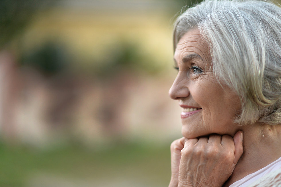 mobiler Senioren Betreuungsdienst Pflegedienst