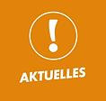 pictos_Aktuelles.png