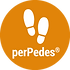 Button_perPedes_orange.png