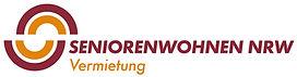 Logo_Seniorenwohnen-Vermietung_270821.jpg