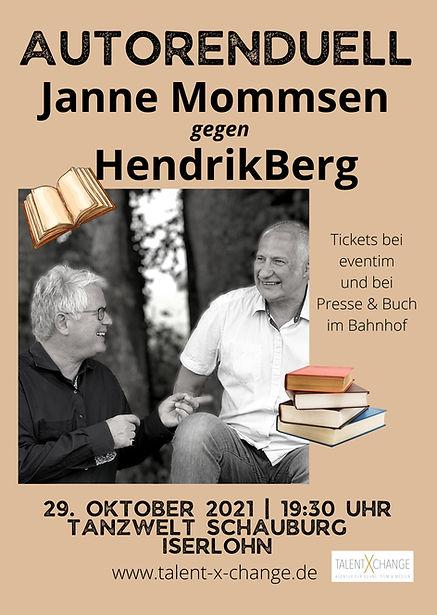 Plakat DIN-A3_Autorenduell.jpg