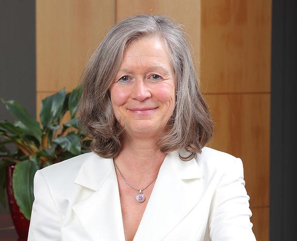 Katharina Hinterberg GenerationenBeraterin Zuständig Vermietung