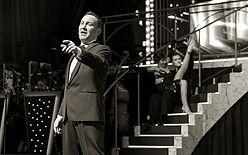 stage pic_Sinatra_dup.jpg