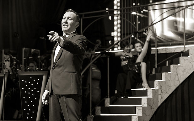 stage pic_Sinatra_dup.jpg