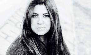 Barbara-Theres Kugler Portrait