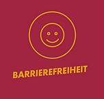 barrierefreiheit Servicewohnen
