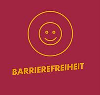 Barrierefreiheit Wohnen Mobilität