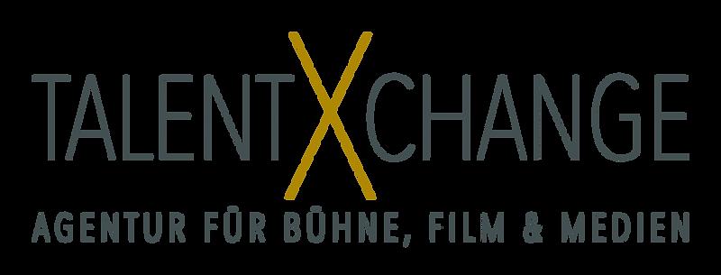 Talent X Change Agentur für Bühne, Film, Medien