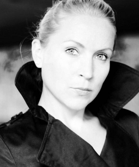Stefanie Wesser