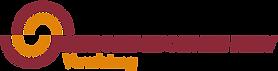 Logo_Seniorenwohnen-Vermietung.png