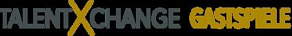 Logo_gastspiele_edited.png