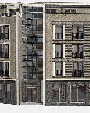 Ansicht Ziegel Variante 03.12.20_klein.j