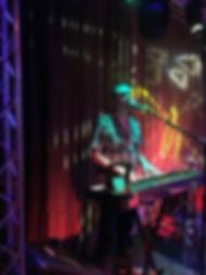 piano singing.JPG