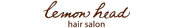 Aveda Hair Salon in Durango, Colorado