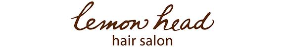 Aveda Hair Salon in Durango, Colorado
