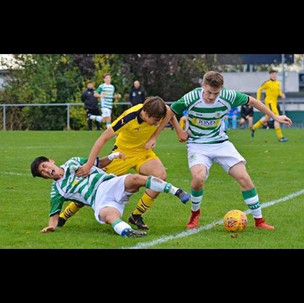 92457644_2563Yeovil - Tai Fleming06908876914_225190101599964